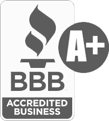 Better Business Bureau Accredited Contractor
