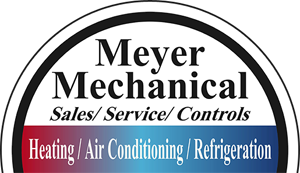 Ductless Mini Split Installation Colorado Springs Co Air