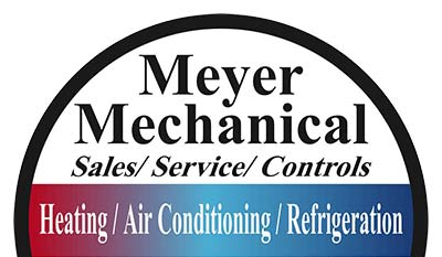 Meyer Mechanical