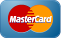 We Accept Master Card
