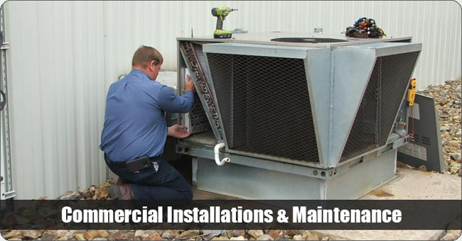 Heating Repair Colorado Springs Co Furnace Installation
